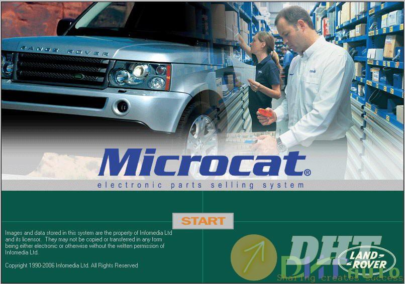 microcat-land-rover.jpg