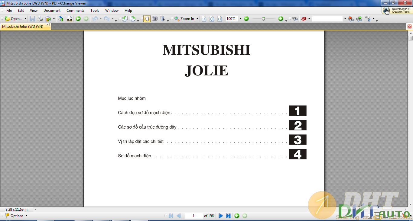 Misubitshi-Jolie-Workshop-1.png