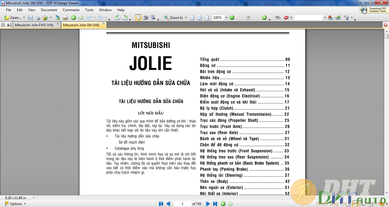 Misubitshi-Jolie-Workshop-3.png
