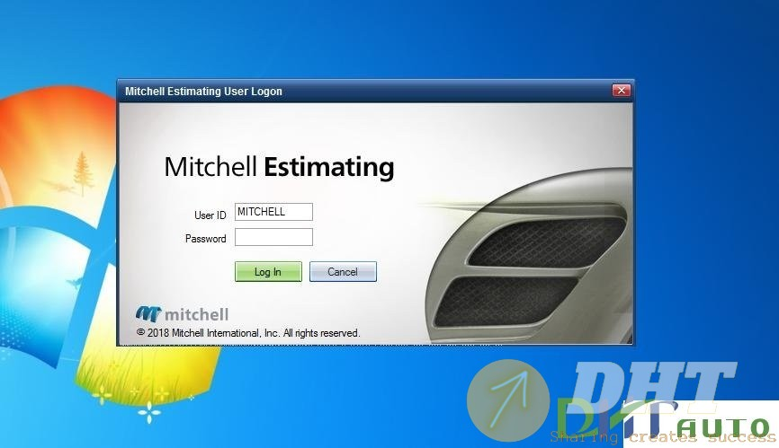 Mitchell-Estimating-UltraMate-Version-7.1.230-08.2018-5.jpg
