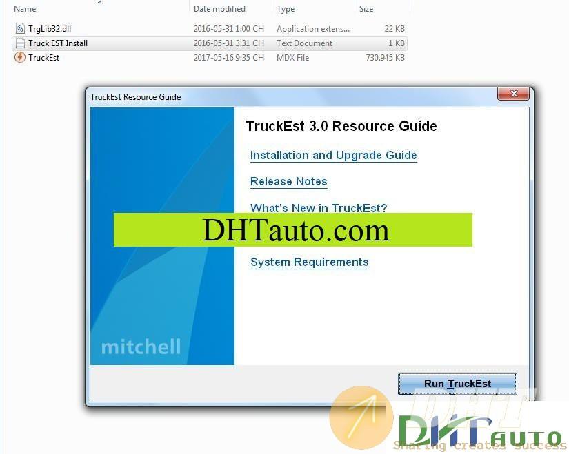 Mitchell-TruckEst-Version-3.0.1-Instruction-02-2017 2.jpg