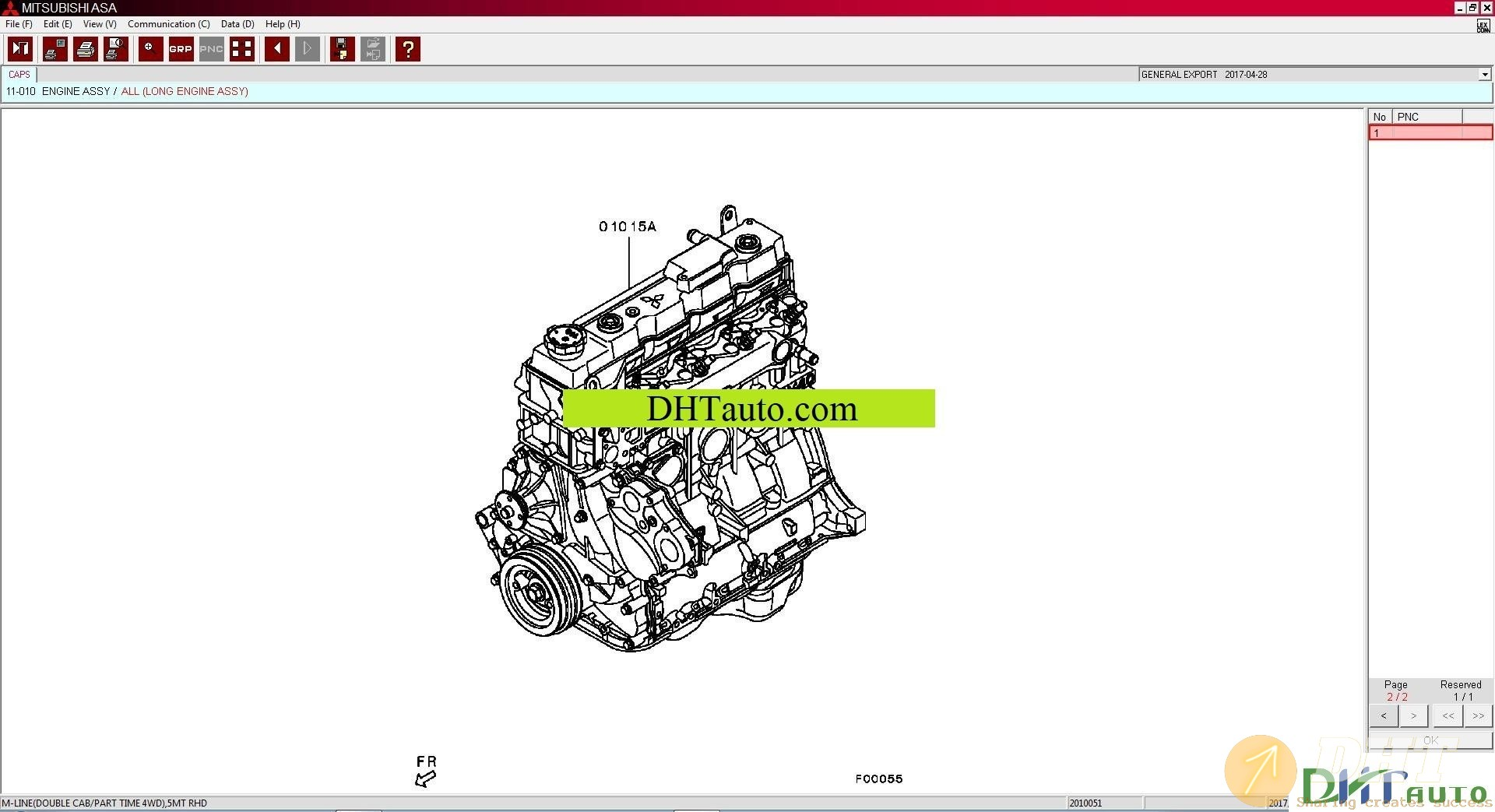 Mitsubishi-ASA-Europe-G.Export-USA-Japan-Epc-Instruction-Full-12-2017-6.jpg