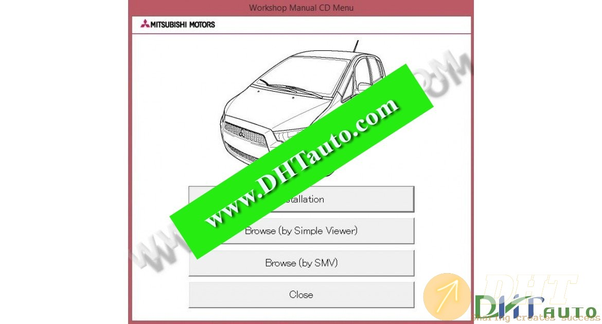 Mitsubishi-COLT-Workshop-manual-2004-2012-1.jpg