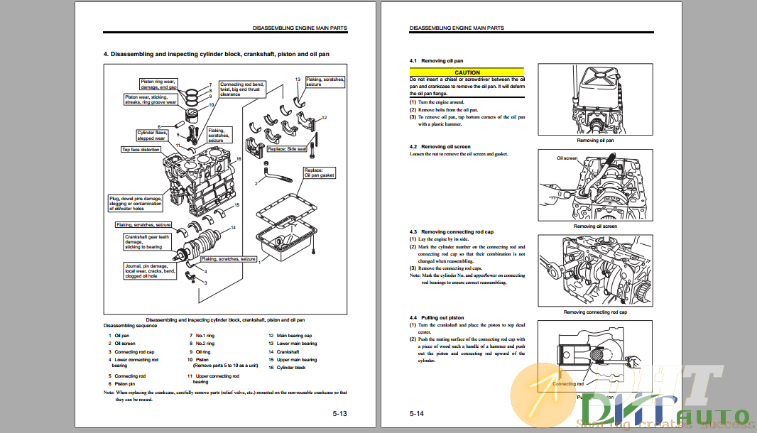 Mitsubishi-Diesel-Engine-L3E-Service-Manual-2.png
