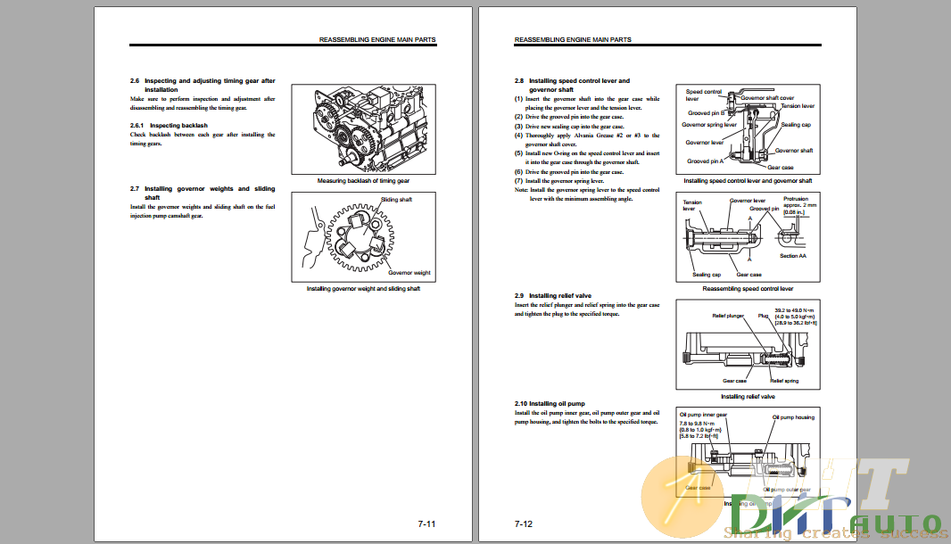 Mitsubishi-Diesel-Engine-L3E-Service-Manual-3.png