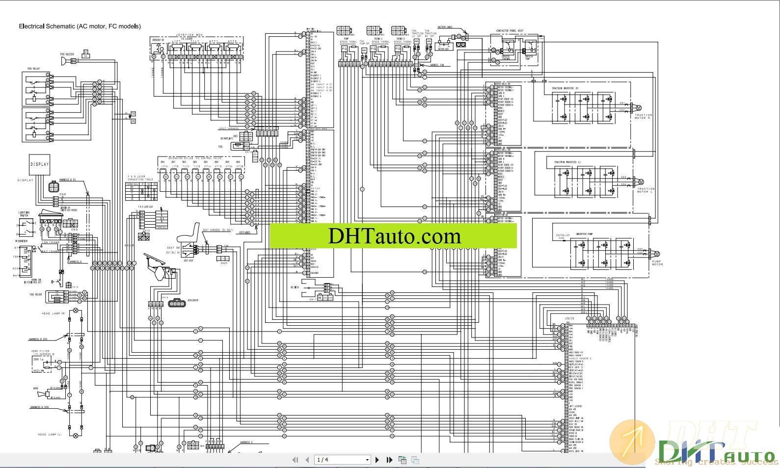 Mitsubishi-Forklift-Truck-Full-Set-Manual-2.jpg