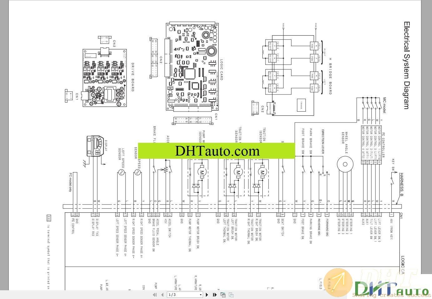 Mitsubishi-Forklift-Truck-Full-Set-Manual-3.jpg