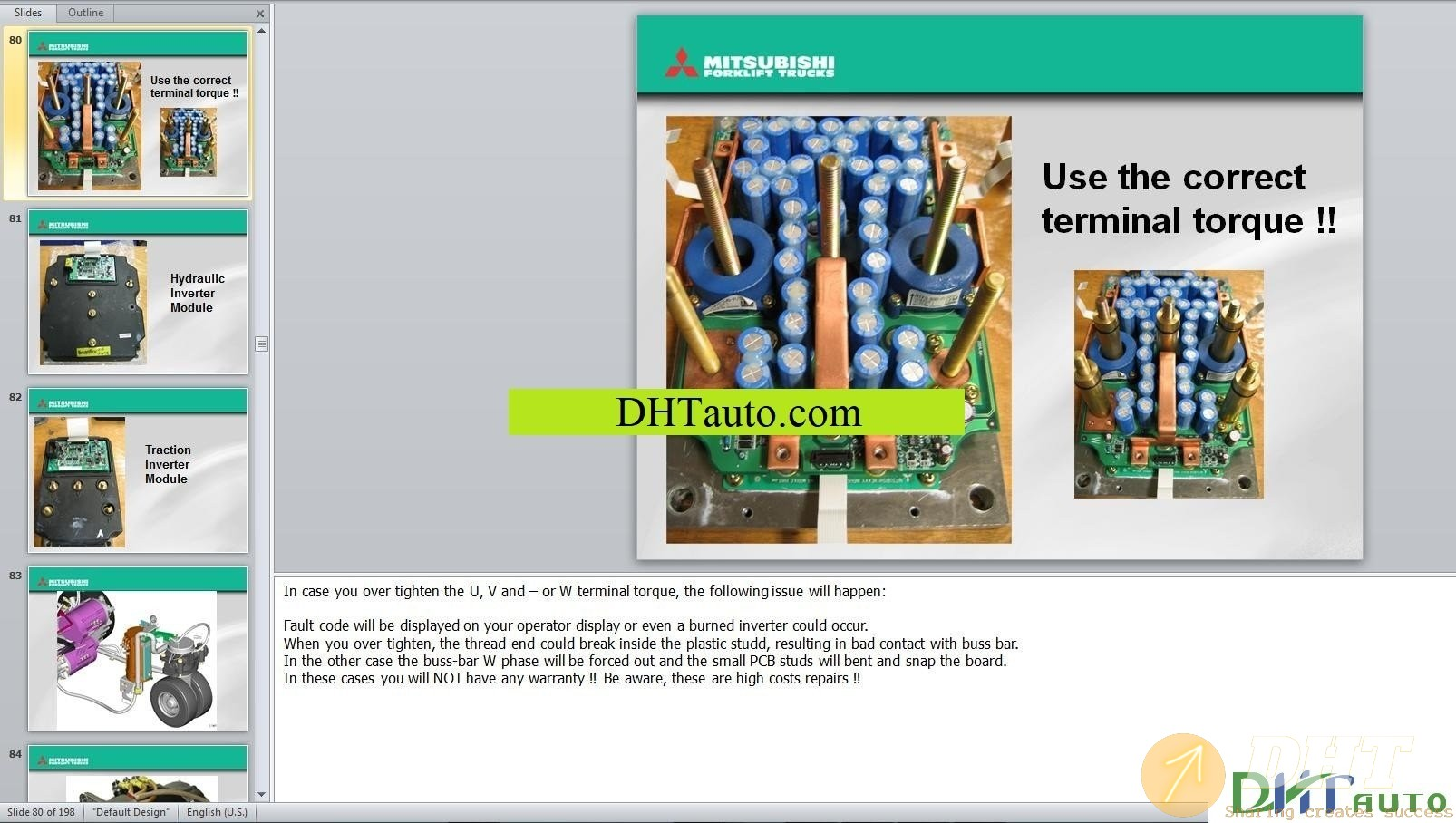 Mitsubishi-Forklift-Truck-Full-Set-Manual-5.jpg