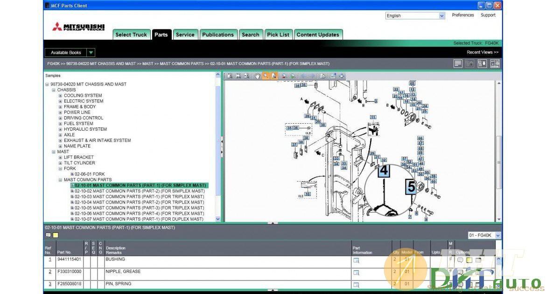 mitsubishi-forklift-truck-mcfe-epc-service-repair-documentation-2014-3.JPG