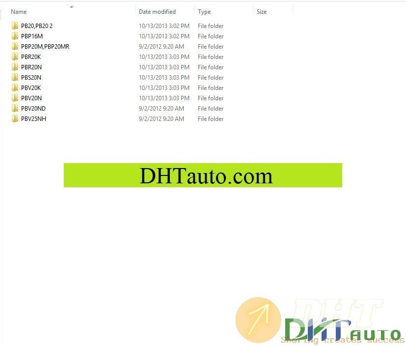 Mitsubishi-Forklift-Truck-Warehouse-Service-Training-1.jpg