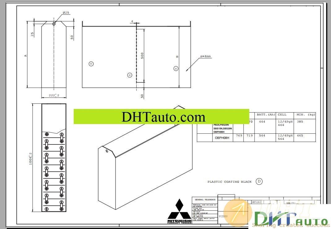 Mitsubishi-Forklift-Truck-Warehouse-Service-Training-2.jpg