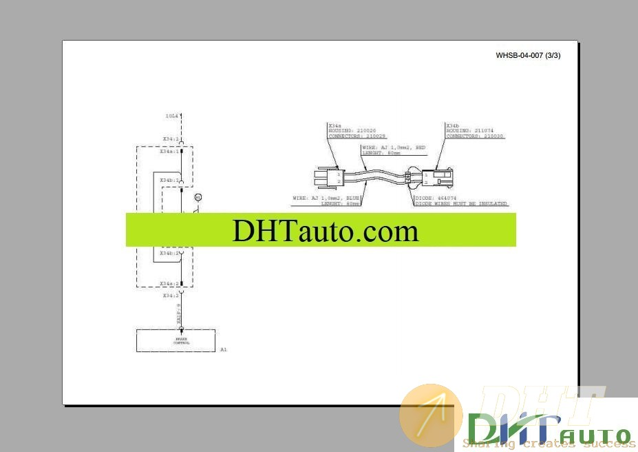 Mitsubishi-Forklift-Truck-Warehouse-Service-Training-3.jpg