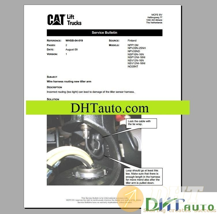 Mitsubishi-Forklift-Truck-Warehouse-Service-Training-4.jpg