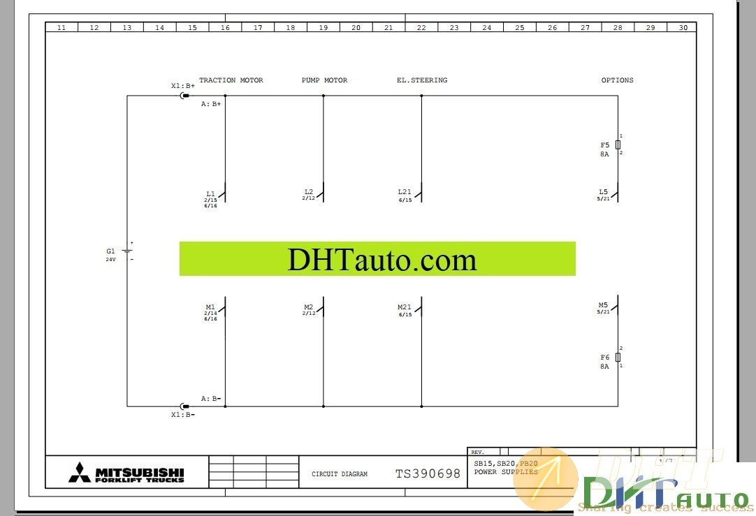 Mitsubishi-Forklift-Truck-Warehouse-Service-Training-5.jpg