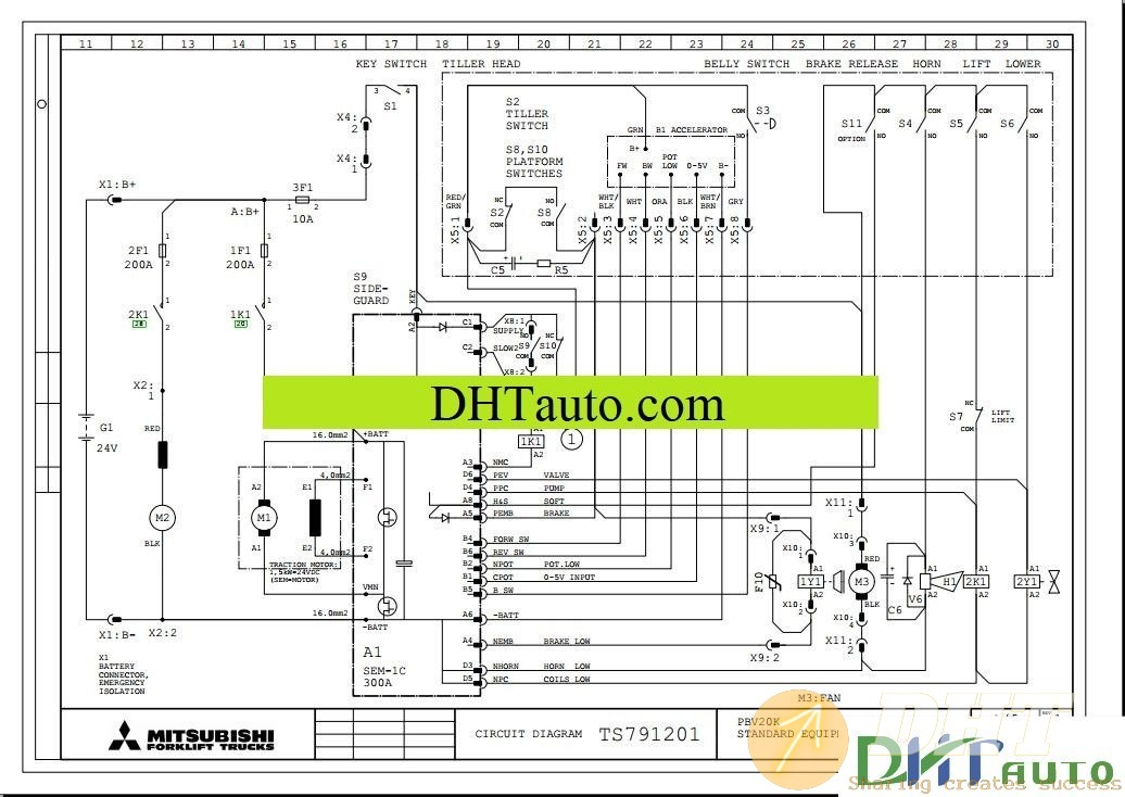 Mitsubishi-Forklift-Truck-Warehouse-Service-Training-6.jpg