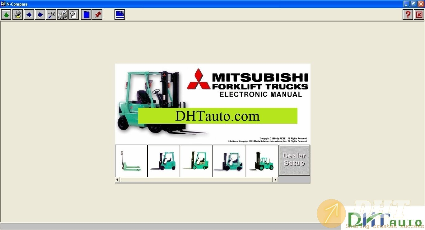 Mitsubishi-Forklift-Trucks-Electronic-Manual-5.jpg