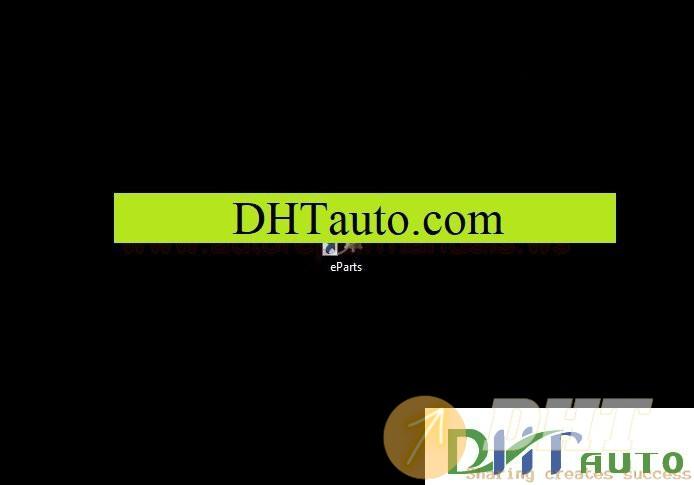 Mitsubishi-Forklift-Trucks-Eparts-Version-5.10-06-2013-5.jpg