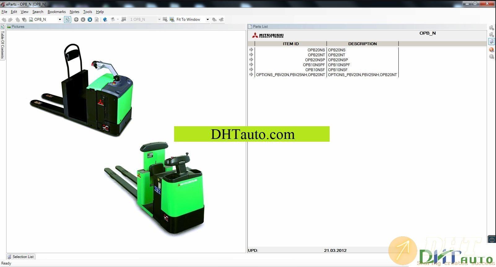 Mitsubishi-Forklift-Trucks-Eparts-Version-5.10-06-2013-7.jpg