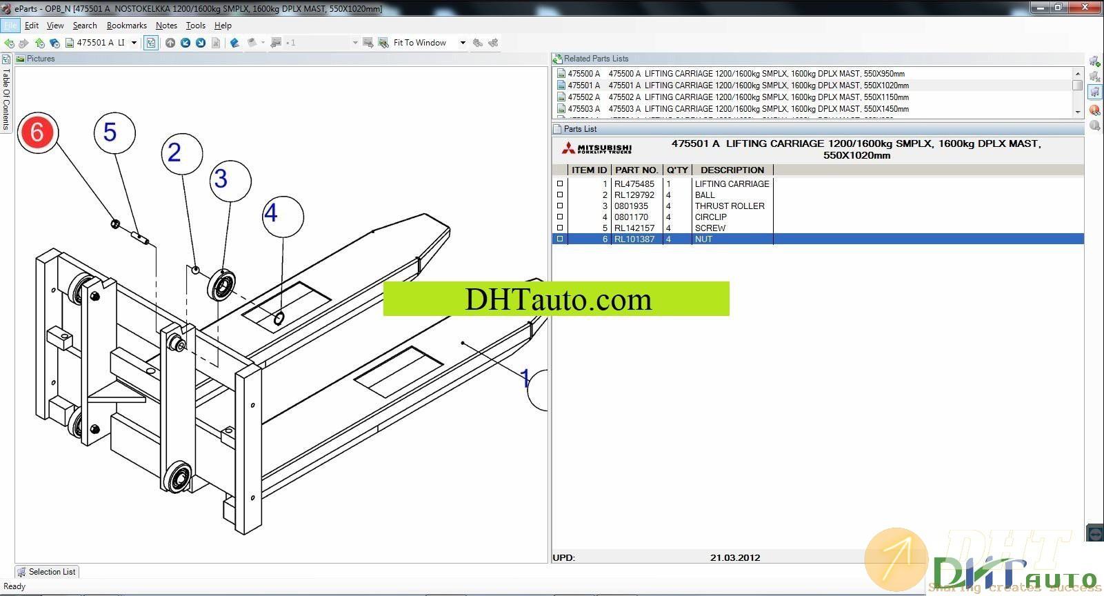 Mitsubishi-Forklift-Trucks-Eparts-Version-5.10-06-2013-8.jpg