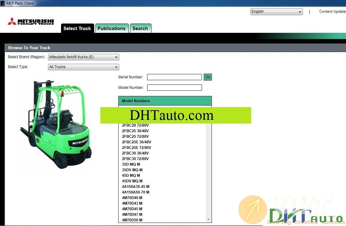 Mitsubishi-ForkLift-Trucks-MCF-Parts-Client-Full-Activated-01-2016-12.jpg