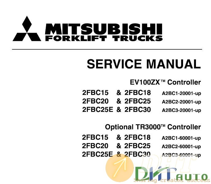 Mitsubishi-Forklift-Trucks-Parts-Catalog-Service-Manual-2011.jpg