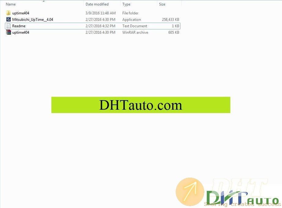 Mitsubishi-Forklift-Up-Time-Version-4.4.1.0-Full-2014-1.jpg
