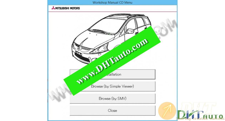 Mitsubishi-Grandis-Workshop-Manual-2003-2011-1.jpg