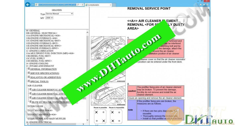 Mitsubishi-Grandis-Workshop-Manual-2003-2011-3.jpg