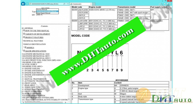 Mitsubishi-Grandis-Workshop-Manual-2003-2011-4.jpg