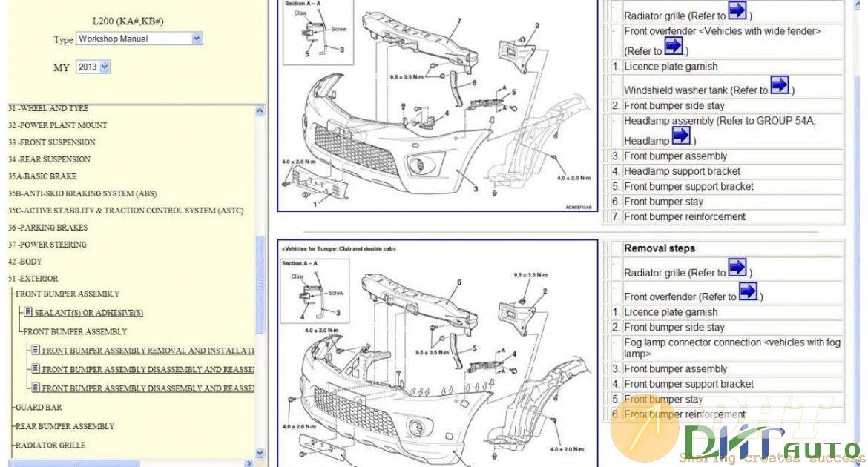 Mitsubishi-L200-2006-2015-Workshop-Service-Repair-Manual-2.JPG