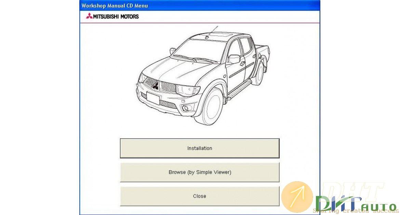 Mitsubishi-L200-2006-2015-Workshop-Service-Repair-Manual.JPG