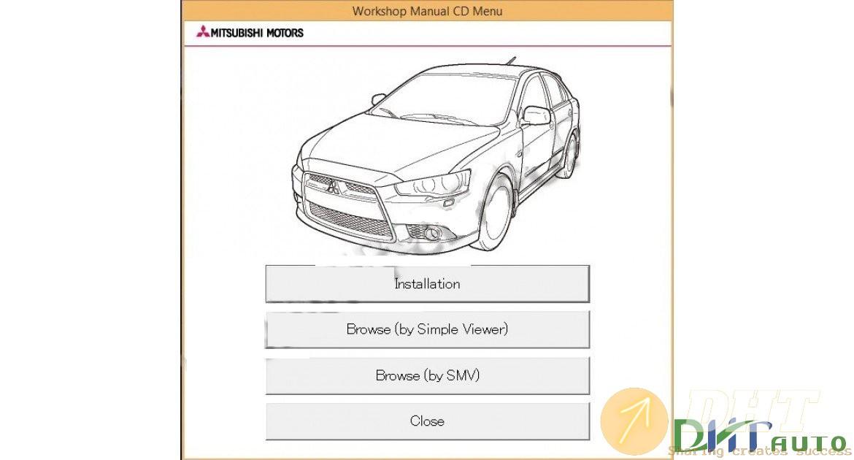 Mitsubishi-Lancer-Lancer-Sportback-2007-2015-Service-Repair-manual.jpg