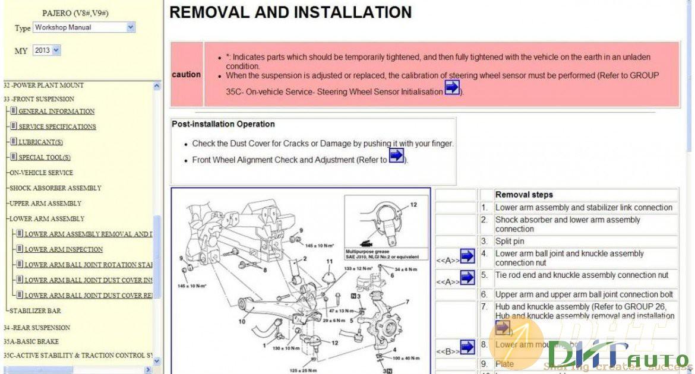 Mitsubishi-Pajero-IV-Workshop-Manual-2006-2015-4.JPG