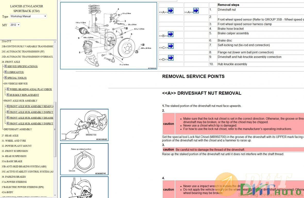 Mitsubishi Workshop Manuals (2005-2012).jpg