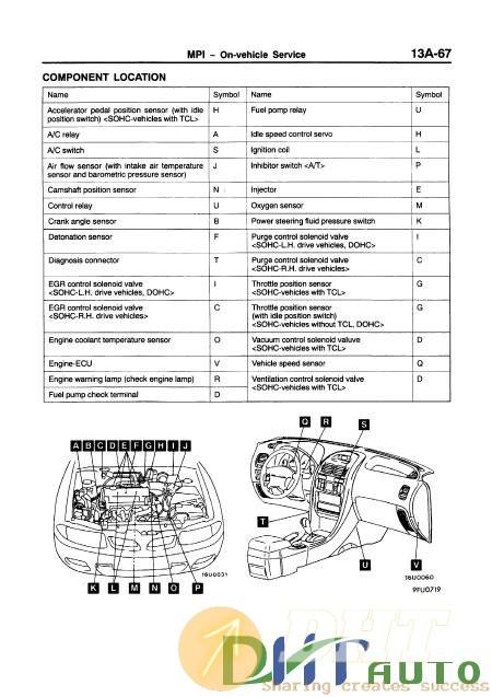 Mitsubishi_Carisma_1996-2003_Service_Manual-2.jpg