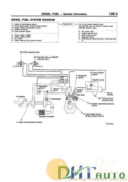 Mitsubishi_Carisma_1996-2003_Service_Manual-3.jpg