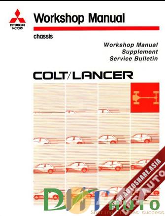 2013 mitsubishi outlander sport owners manual pdf