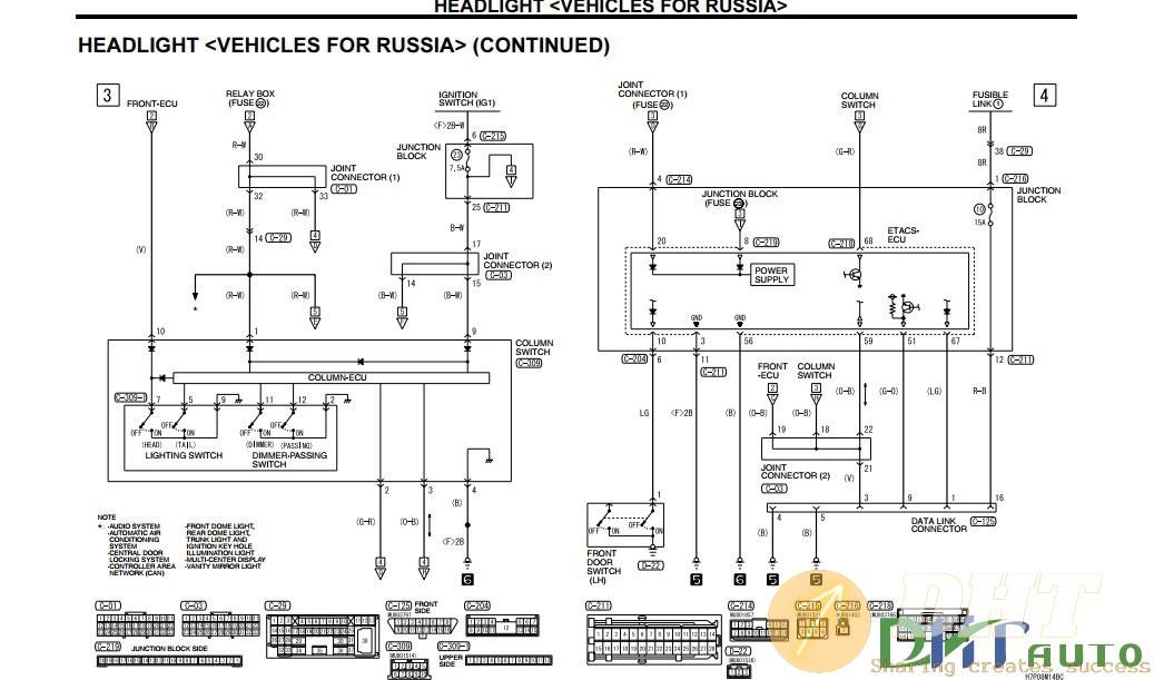 Mitsubishi_Galant_2007_Workshop_Manual-2.jpg