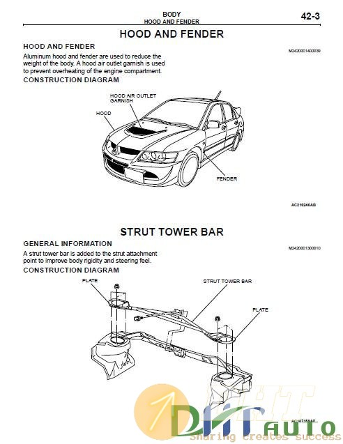 Mitsubishi_Lancer_Evolution_2003-2005_Service_Manual-1.jpg