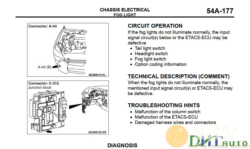 Mitsubishi_Lancer_X_2007_Chassis_Electrical-1.png