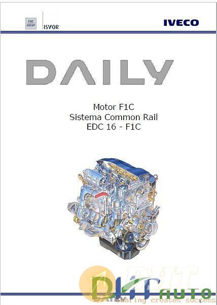 MOTOR-F1C-SISTEMA-COMMON RAIL.jpg