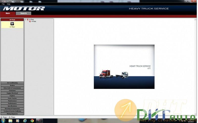 Motor-Heavy-Trucks-Service-Full-Keygen-11-2011.jpg