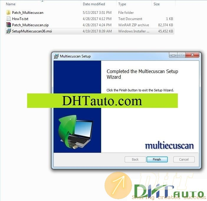 Multiecuscan-3.6-Instruction-Full-04-2017-2.jpg