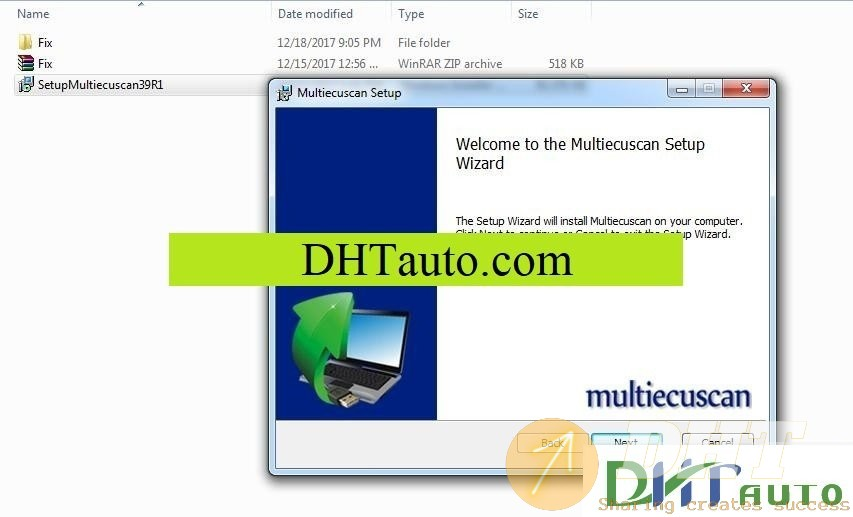 Multiecuscan-3.9-R1-Instruction-Full.jpg
