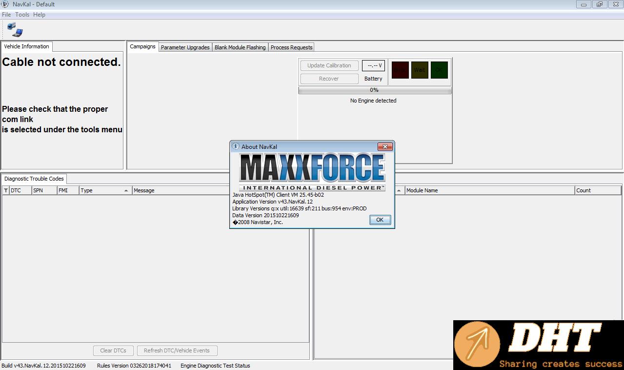 navkal-pro-ecm-programming-software-v43-full-2016.png