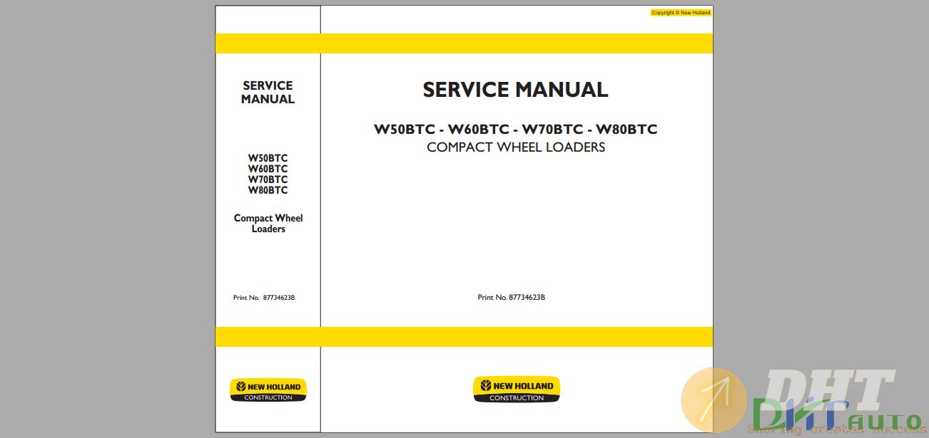 NEW-HOLLAND-COMPACT-WHEEL-LOADERS-SERVICE-REPAIR-WORKSHOP-MANUALS-.png