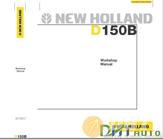 New-Holland-Crawler-Dozer-D150B-EN-Service-Manual-01.jpg