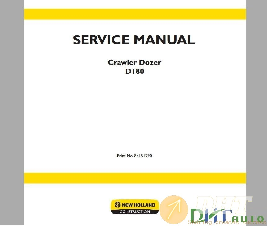New-Holland-Crawler-Dozer-D150B-EN-Service-Manual-03.jpg