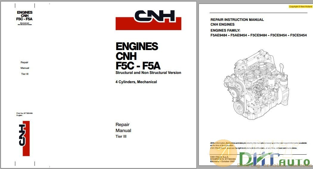 New-Holland-Engines-4-Cylinder-CNH-F5C-F5A-Repair-Manual.jpg