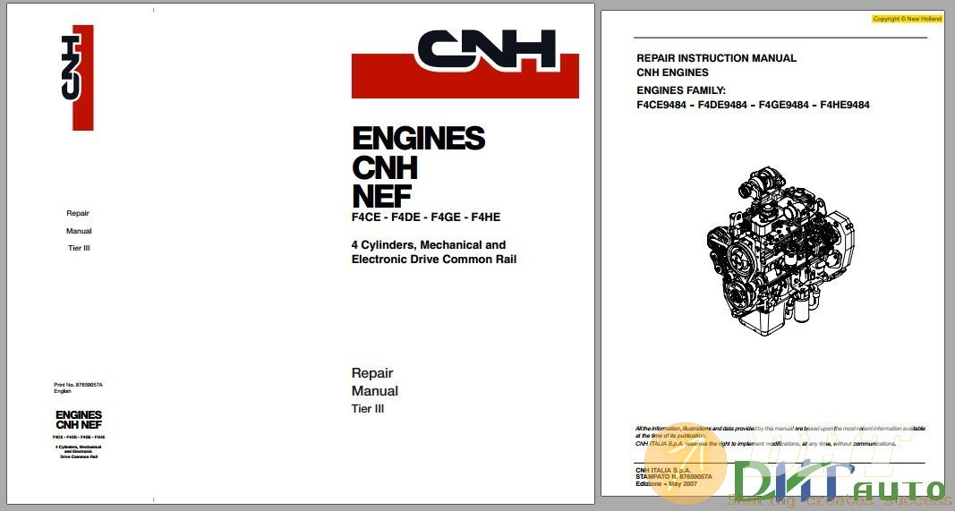 New-Holland-Engines-4-Cylinders-CNH-NEF-Tier-III-Repair-Manual.jpg